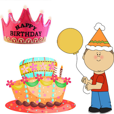 happy birthday  gif, happy birthday gif with name, happy birthday gif images for whatsapp, happy birthday gif for her, free happy birthday gif, happy birthday gif for him, happy birthday gif funny for him, happy birthday gif funny for her, birthday gif download