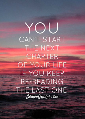 life quotes, motivational quotes, inspirational quotes, quotes about life