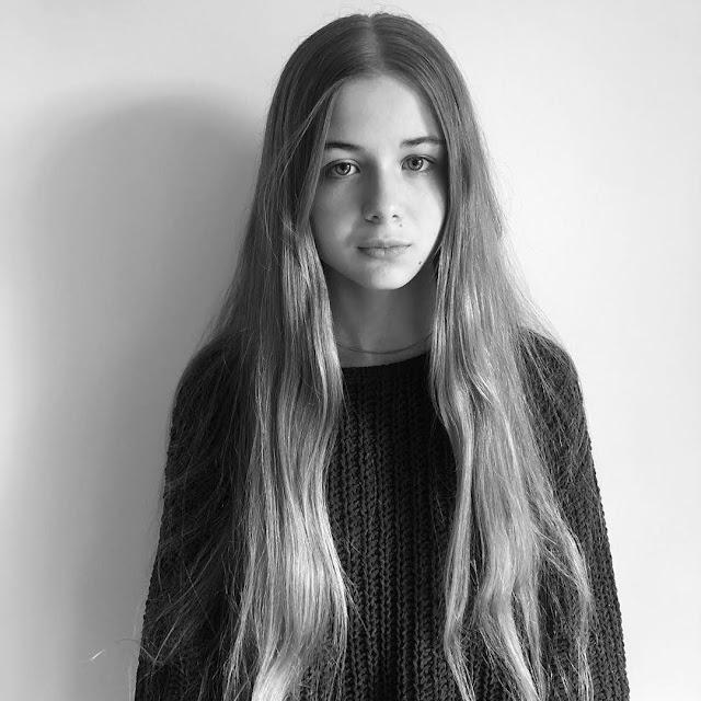 Brooke Fleming 10