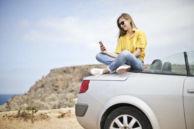 Así debes cuidar tu smartphone en época de verano