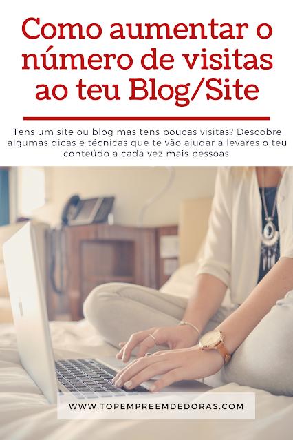 como-aumentar-numero-de-visitas-ao blog