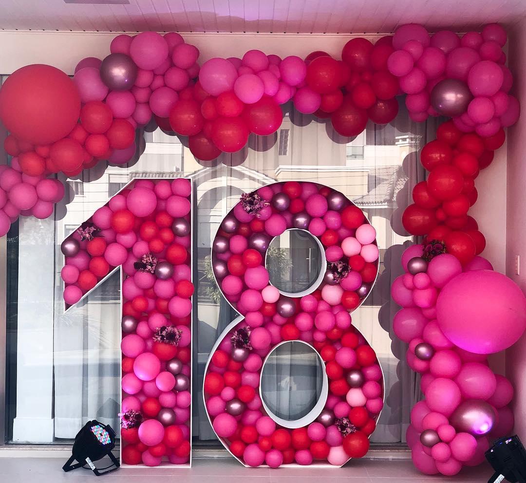 Festa Infantil 20 Temas De Aniversário De 1 Ano Meninas