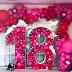Festa de 18 anos: 30 ideias com fotos para inspirar!