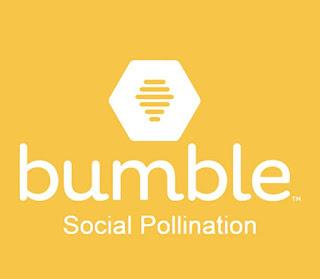 Bumble Dating FAIL &