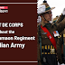 Esprit de Corps: Know about the The Kumaon Regiment of Indian Army