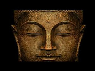 Lirik Lagu Buddhis Cinta Kasih Buddha