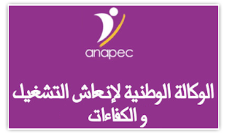L'Agence Nationale de Promotion de l'Emploi et des Compétences - alwadifa news