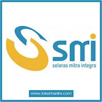 Lowongan Kerja Driver PT Selaras Mitra Integra Makassar