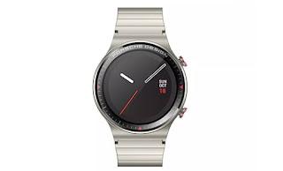 Huawei-Watch-GT2-Porsche-Design
