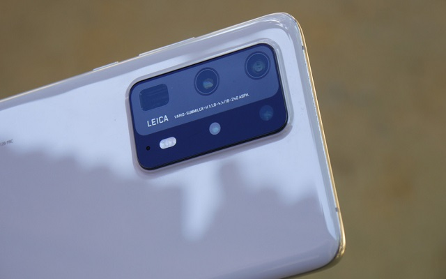 huawei,huawei p50 2021,best phone 2021,best huawei phone,huawei p50 pro,huawei p50 pro 2021,huawei smartphones 2021,huawei market share in 2021,best phones 2021,best ai smart glasses of 2021 in the world,huawei nova 8 pro 5g,budget phones 2021,best budget phone 2021,best huawei phones in india,huawei p smart 2021,all huawei phones,huawei harmony os,huawei mobile price in pakistan 2021,huawei new year gift scam 2021,best huawei smartphone,huawei p50 pro release date,huawei phone,huawei news