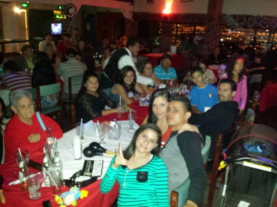 Living Life In Costa Rica Blog Karaoke Where To Sing Karaoke In Costa Rica