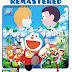 Doraemon: Nobita in the Wan-Nyan Spacetime Odyssey (2004) REMASTERED WEB-DL Dual Audio [Hindi + Jap] 480p & 720p HD