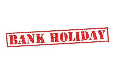Bank Holidays in October 2020 लिस्ट चेक कर समय पर पूरा करें अपना काम