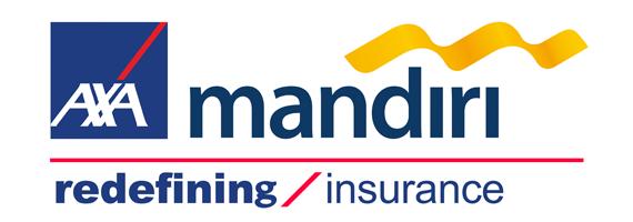 Asuransi Axa Mandiri Sejak Tahun 1991