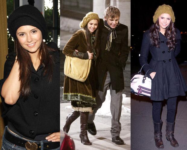 Celebrity Style Watch: Emily Blunt | City Girl Savings