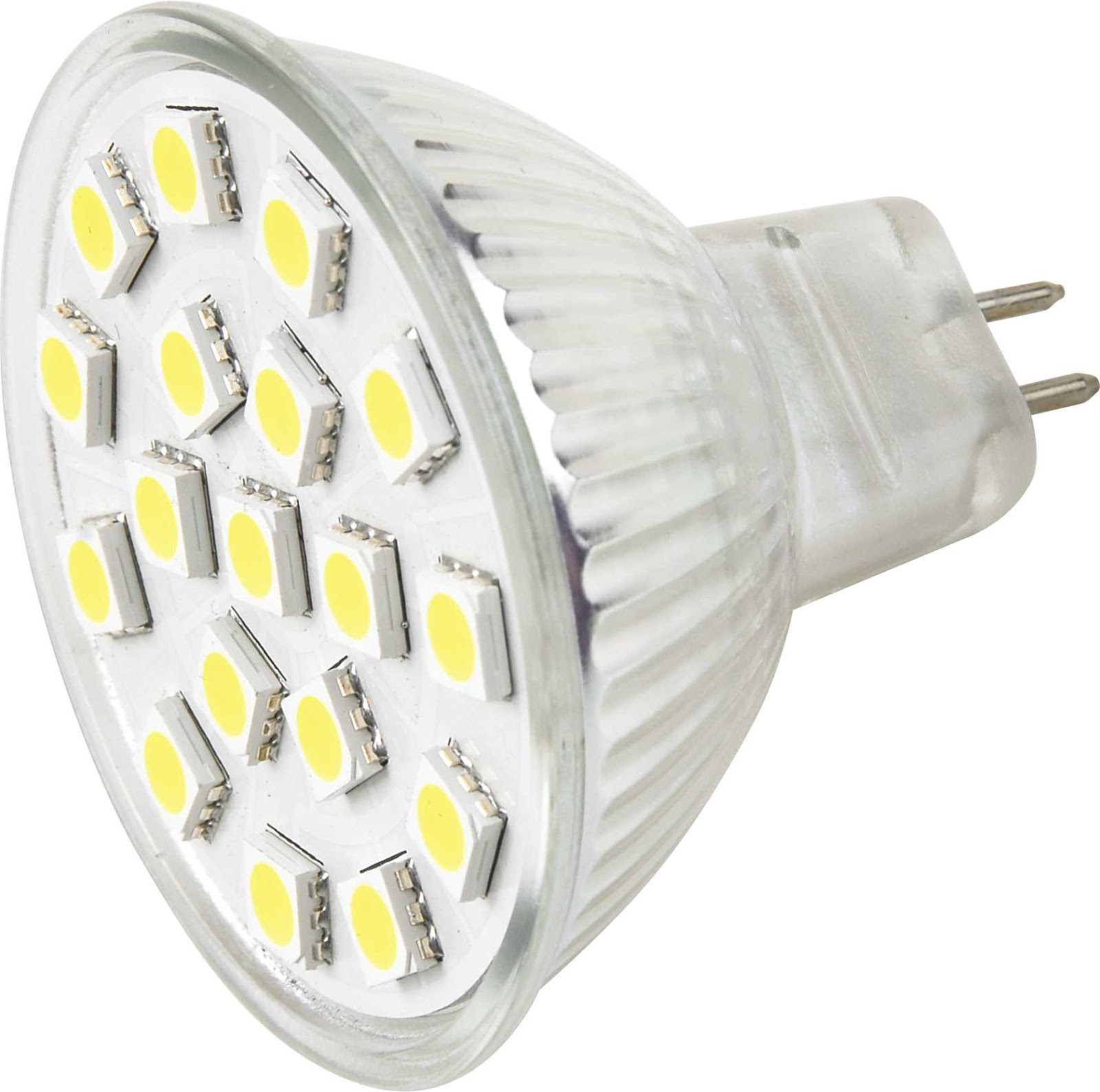 Led landscape light bulbs landscape ideas aloadofball Choice Image