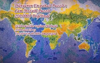 mozaik puzzle