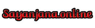 Sayanjana.online