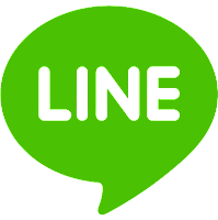 line for ios