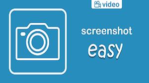 Easy Screenshot
