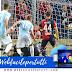 Lazio - Genoa Streaming e Probabili Formazioni (23/09/18)