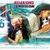 Mister Telugu Movie New Posters