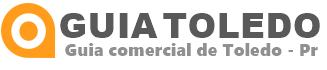 Guia Comercial Toledo