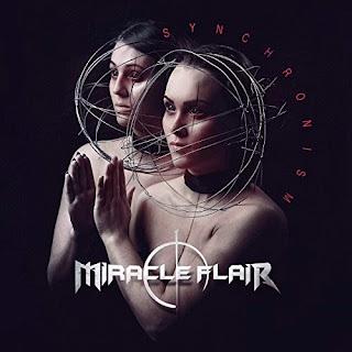 """Το βίντεο των Miracle Flair για το """"The Untold"""" από το album """"Synchronism"""""""