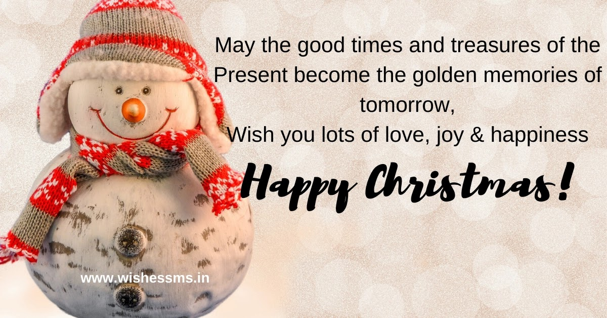 short christmas wishes, short merry christmas wishes, short christmas greetings, short xmas messages, short christmas message, short christmas sayings for cards, short christmas card messages, merry christmas short message, short christmas message for friends, short christmas wishes for cards