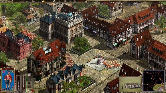 cossacks-2-anthology-pc-screenshot-www.ovagames.com-2