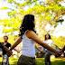 Secretaria Cultura de Pirassununga realiza evento de Dança Circular neste domingo no Lago Municipal