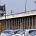 Mato Grosso| Metade dos 11,5 mil presos aguarda julgamento em MT