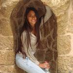 Antonella Roccuzo En Ropa Interior Foto 15