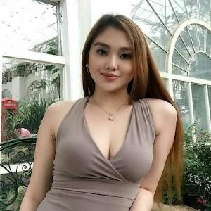 Janda Cantik Semarang