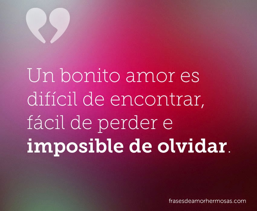 Imagenes Para Un Amor Imposible