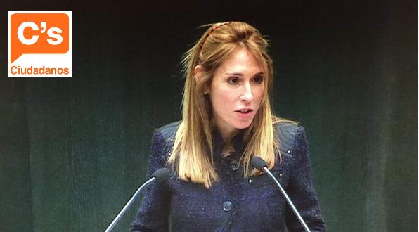 Silvia Saavedra