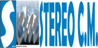 STEREO C.M.