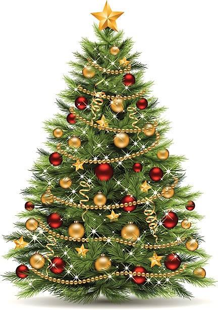 Besinnliche Weihnachten Und Einen Guten Rutsch Ins Neue Jahr.Frohe Weihnachten Und Einen Guten Rutsch In Das Jahr 2018 Ttv