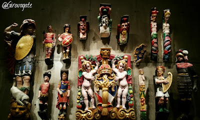 museo vasa stoccolma