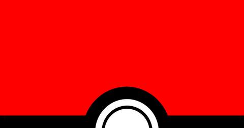 Cute Chat Wallpaper For Whatsapp Fondos Para Whatsapp 5 Fondos De Pantalla De Pokemon Go