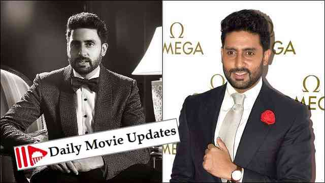 Abhishek Bachchan Hits and Flops All Movies Box Office Collection Analysis List