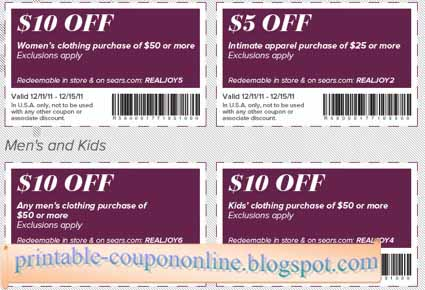 sears printable coupon 35 off 300