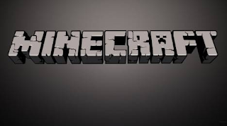 minecraft 1.4.2 pirata anjo caido