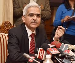 RBI,Gujarati News,News,INN Gujarati