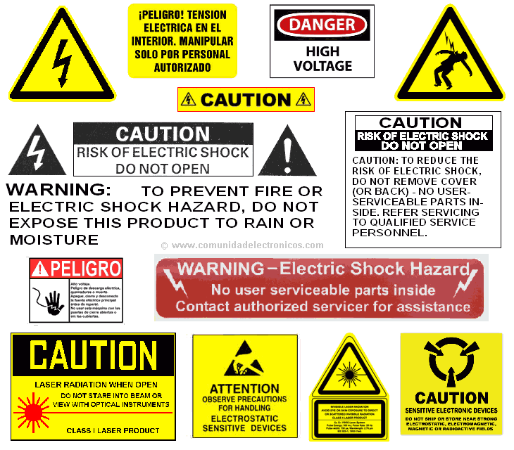 peligros-en-electronica-img