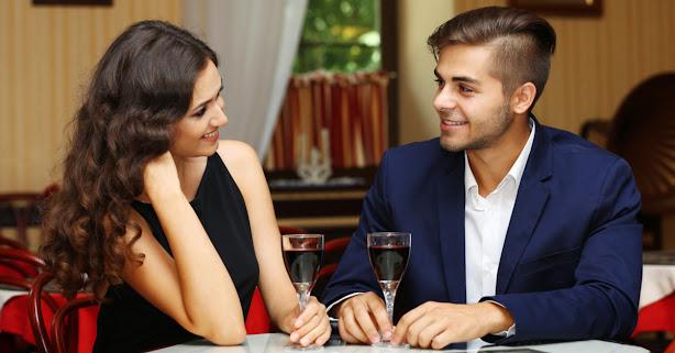 lovething dating