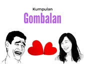 Download Gombalan Lucu & Romantis 2017 Apk