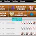 Disini DAFTAR agen poker online terpercaya uang asli indonesia