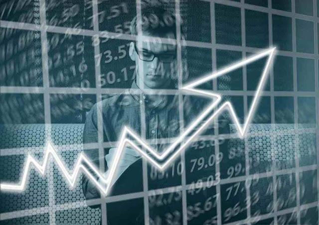 Trading Webinars Can Help You Explore