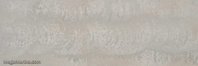 Caesarstone Color 4043 Primordia
